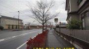 mansaidofukushimaten2017-023