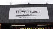 recycle-garage201711-003