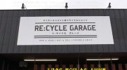 recycle-garage201711-004