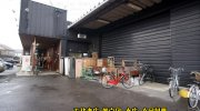 recycle-garage201711-017