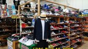 kaitorioukokuhirakatakokudou1gouten201805-136