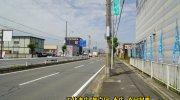 kaihousoukosakuraiten201805-004