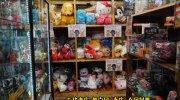 otakarayaibaragiten201805-089