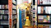 mangasoukosagaten2018-115