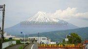 yumetairikufujihonten2019-011