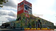 ounodoukutsuginanhonten2019-001b