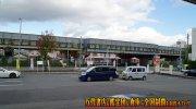 ounodoukutsuginanhonten2019-248b