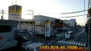 otakaraichibankanowarikomakiten2019-022b