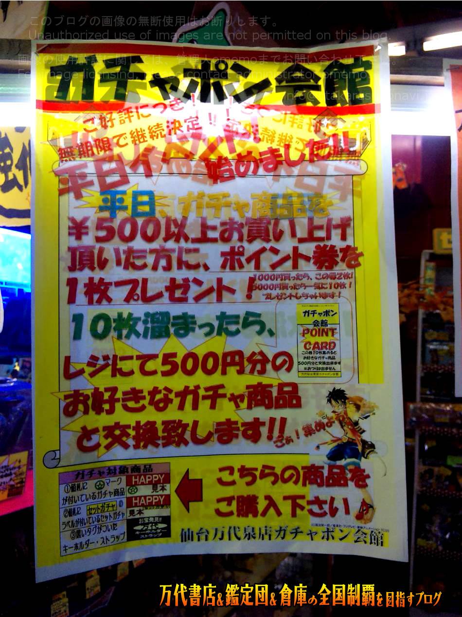 万代仙台泉店201012-8