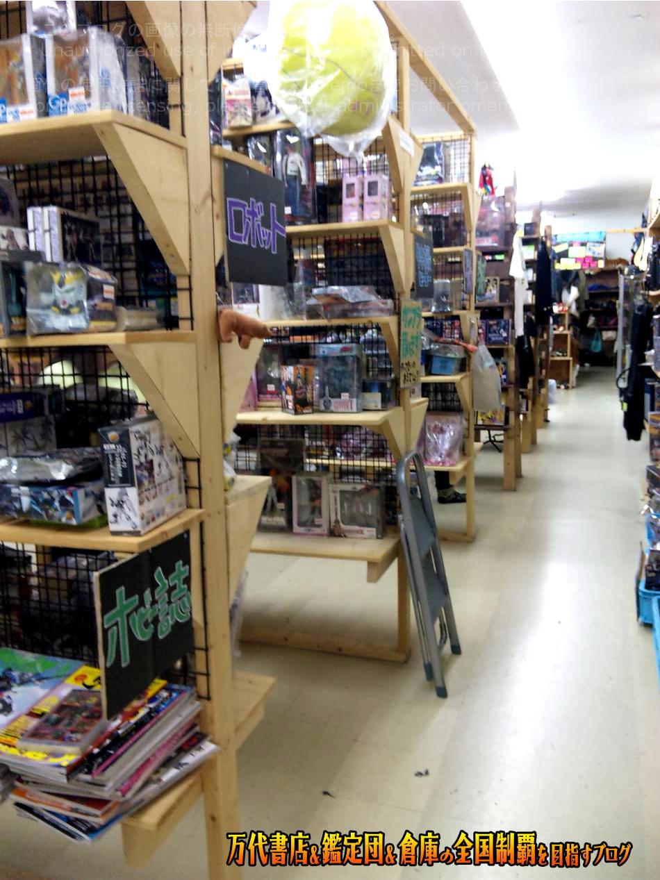 リヴァイブ八尾店201005-7
