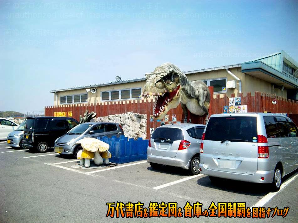 開放倉庫香芝店201005-3