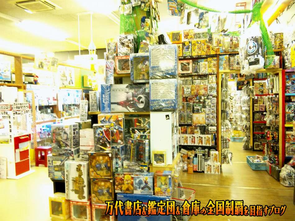開放倉庫橿原店201005-12