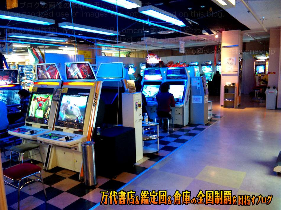 マンガ倉庫山口店201005-10