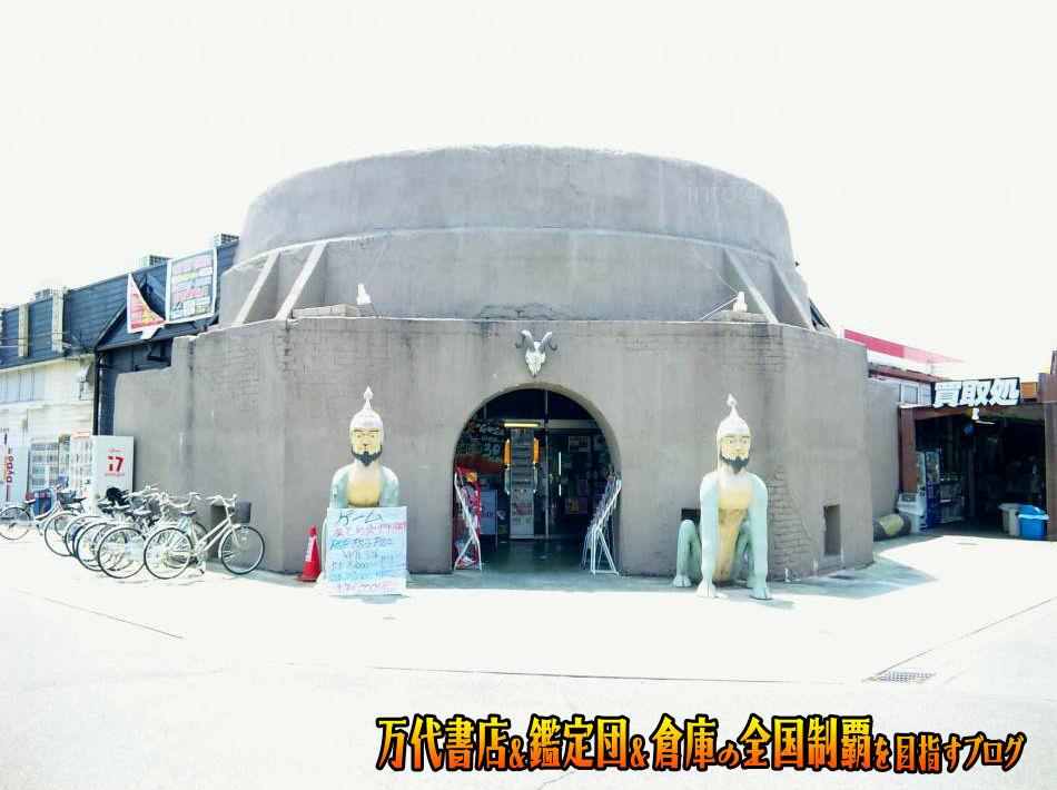 開放倉庫橿原店201005-1