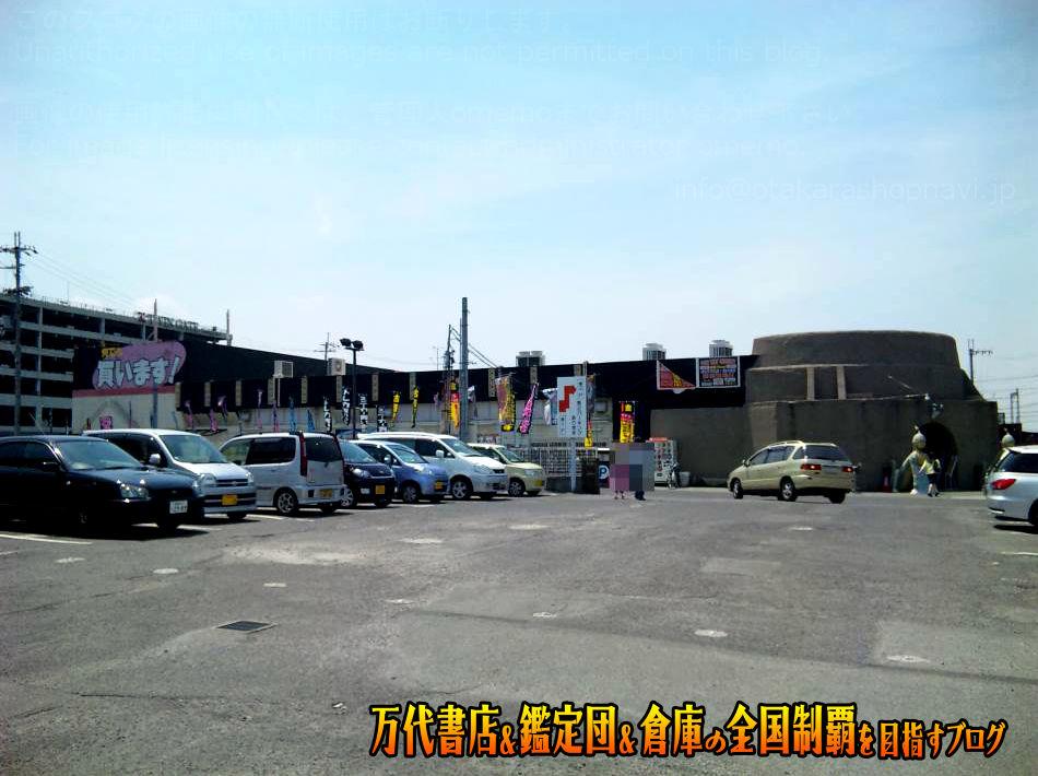 開放倉庫橿原店201005-2