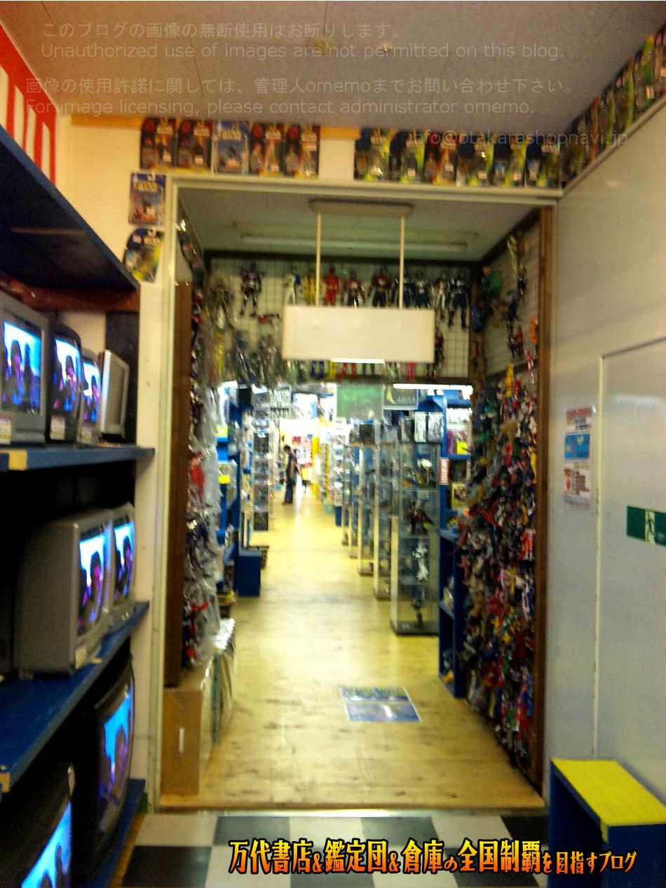 万代書店諏訪店201011-13