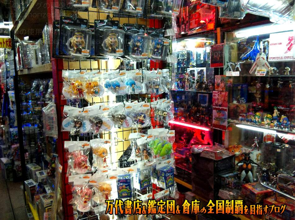 開放倉庫香芝店201005-13
