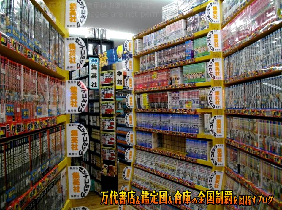 富士鑑定団201105-8